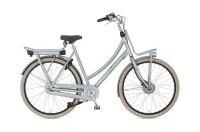 Opruiming fietsen